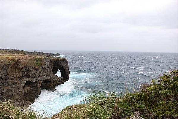 20110316_沖繩_032.JPG
