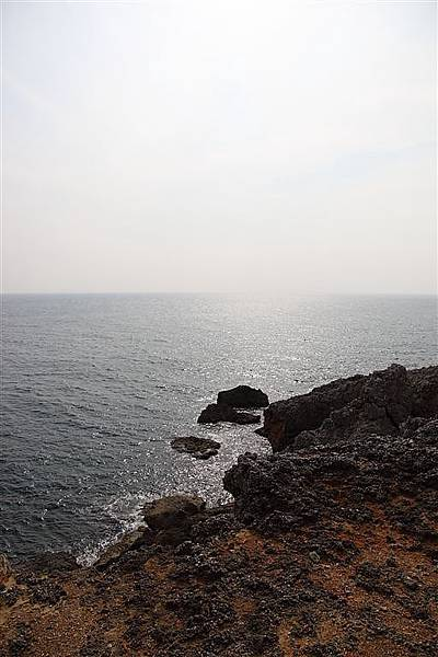 去完琉球去小琉球_Day1_057.JPG