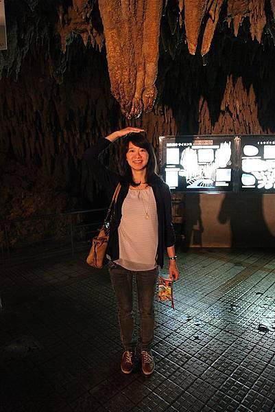 20110318_沖繩_052.JPG