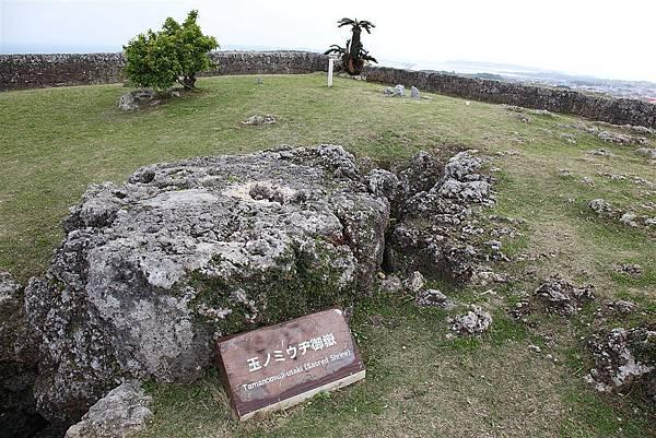 20110319_沖繩_15.JPG