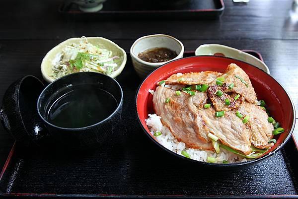 20110318_沖繩_108.JPG