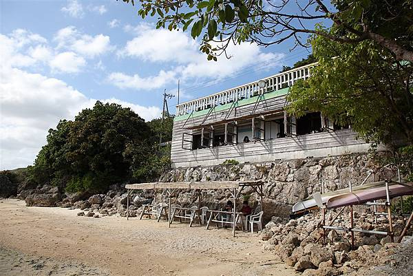 20110318_沖繩_105.JPG