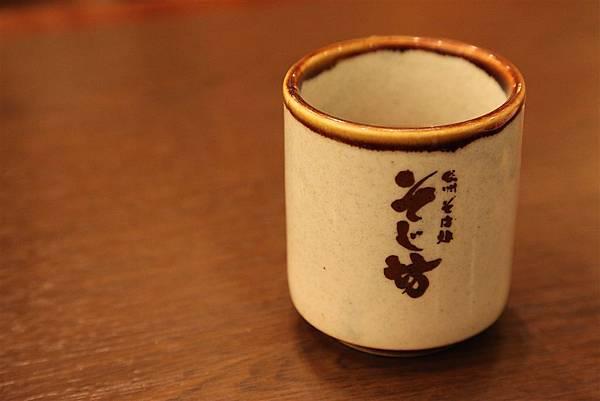 20110319_沖繩_18.JPG