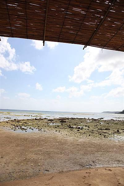 20110318_沖繩_088.JPG