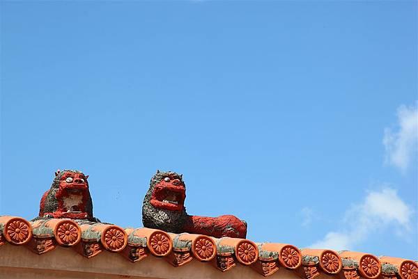 20110318_沖繩_076.jpg