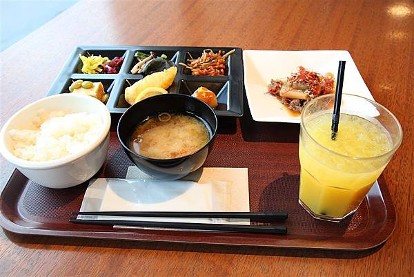 20110316_沖繩_011.JPG