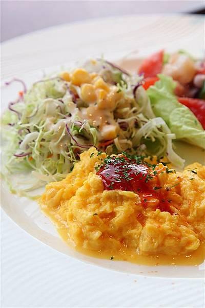 20110316_沖繩_016.jpg