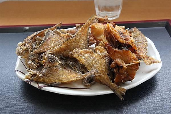20110318_沖繩_049.JPG