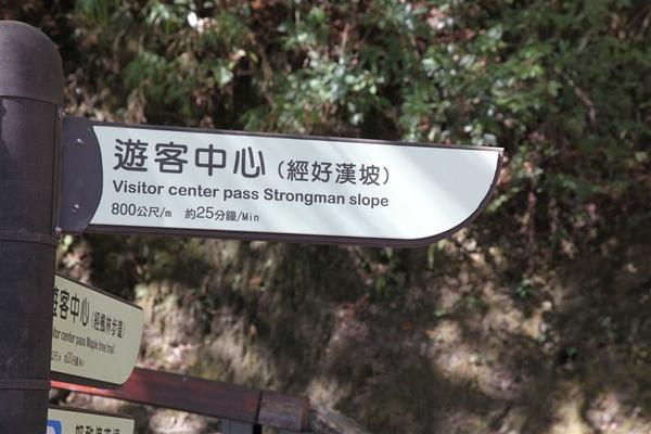 20101213_台中南投_069.JPG