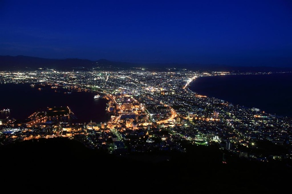 20100907_北海道_172.JPG