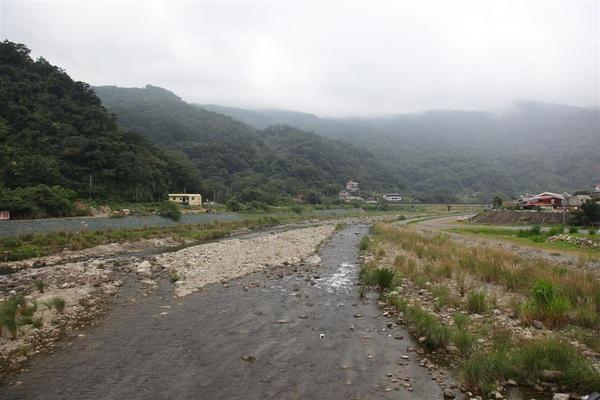 20101015_苗栗_029.JPG