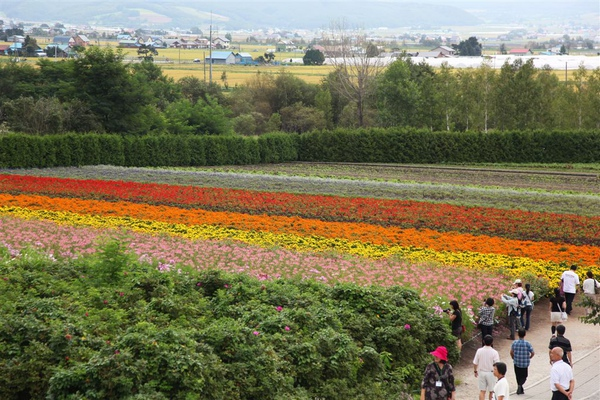 20100905_北海道_037.JPG