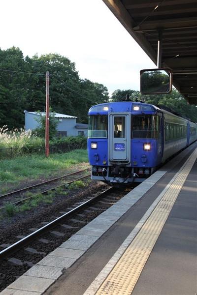 20100907_北海道_141.JPG