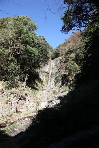 20101213_台中南投_023.JPG