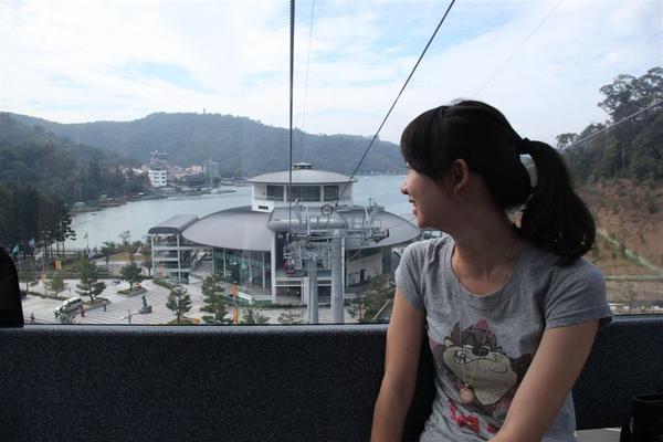 20101214_台中南投_32.JPG