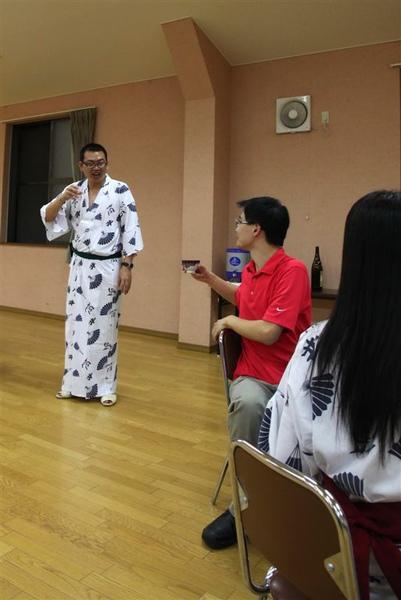 20100904_北海道_123.jpg