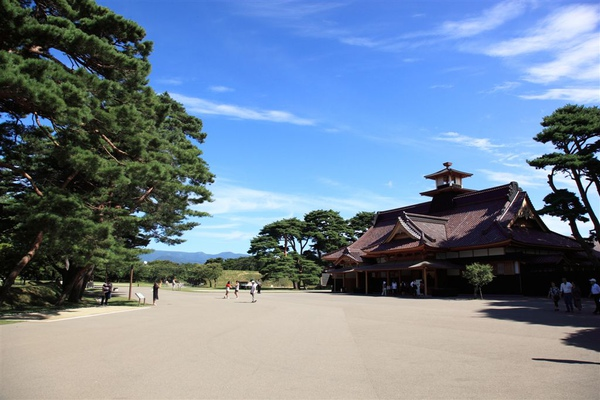 20100908_北海道_064.JPG