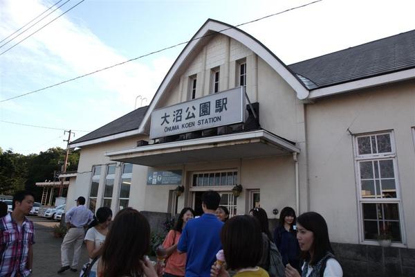 20100907_北海道_132.jpg