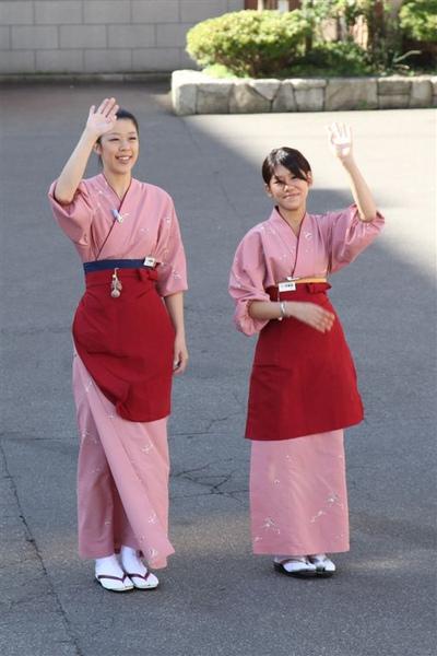 20100908_北海道_020.jpg