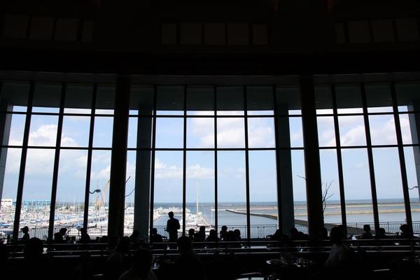 20100906_北海道_084.jpg
