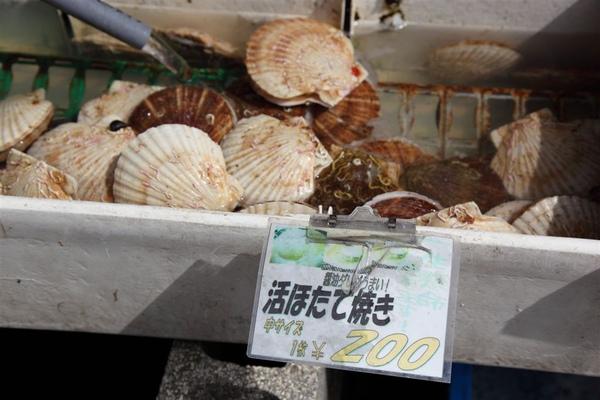 20100906_北海道_075.JPG