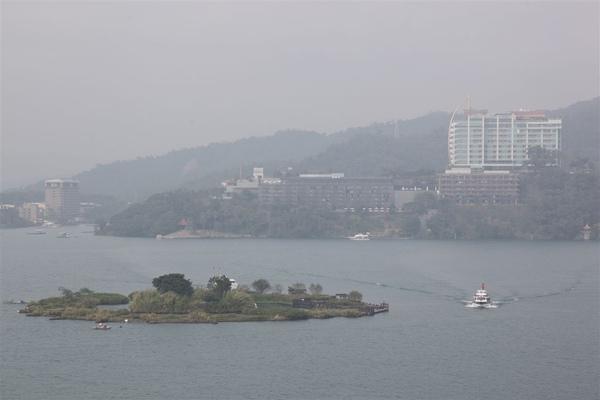 20101214_台中南投_44.JPG