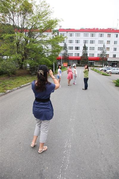 20100905_北海道_008.JPG