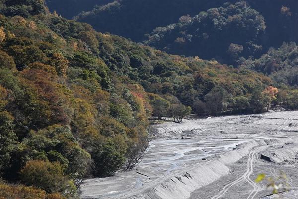 20101213_台中南投_030.JPG