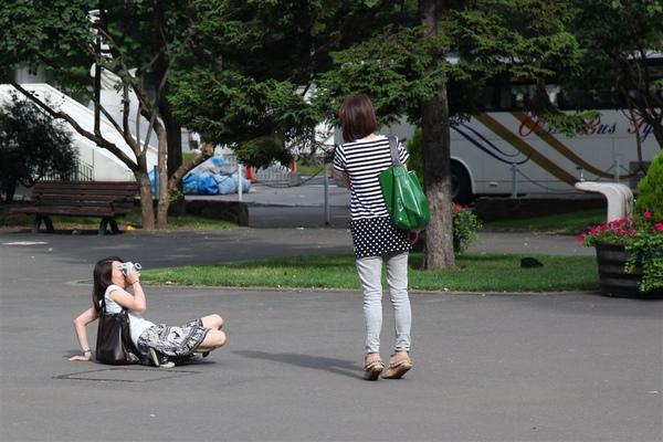 20100906_北海道_025.jpg