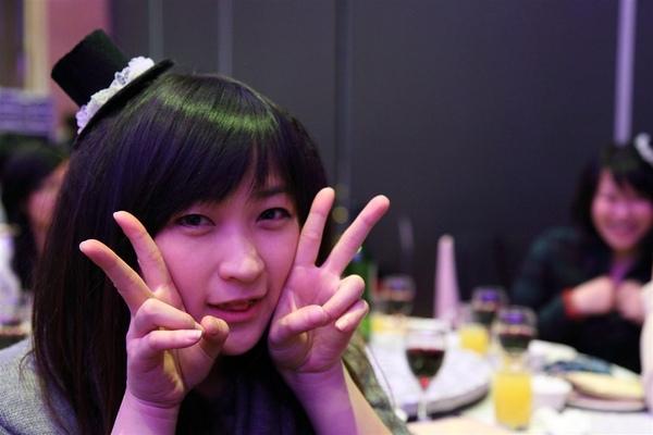 20090118_尾牙_009.JPG