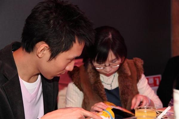 20090118_尾牙_010.JPG