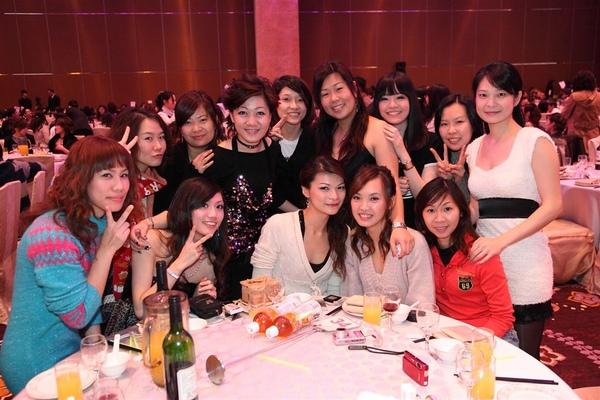 20090118_尾牙_012.JPG