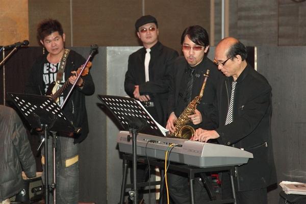 20090118_尾牙_020.jpg