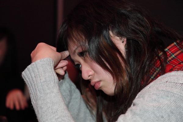 20090118_尾牙_021.JPG