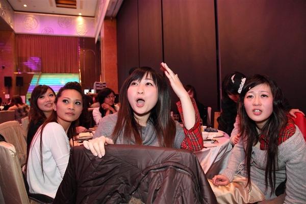 20090118_尾牙_022.JPG