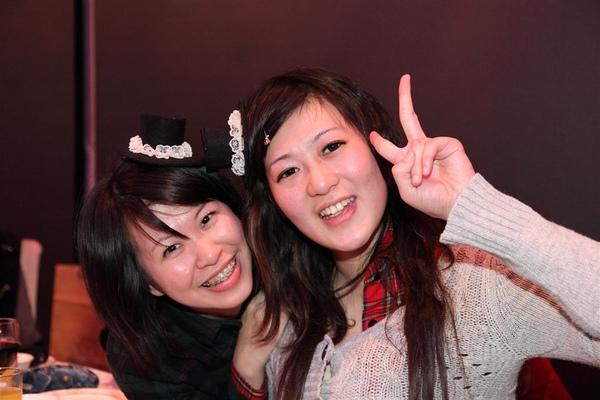 20090118_尾牙_023.JPG