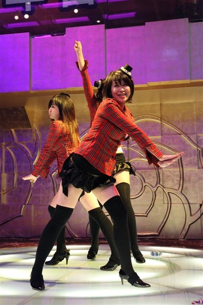 20090118_尾牙_042.jpg