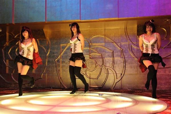 20090118_尾牙_044.jpg