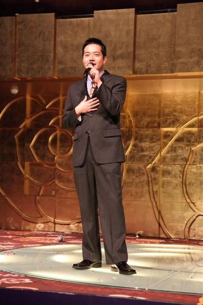 20090118_尾牙_056.JPG