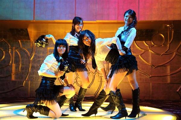 20090118_尾牙_074.jpg