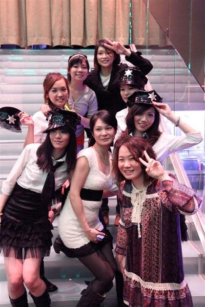 20090118_尾牙_080.JPG