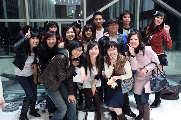 20090118_尾牙_085.JPG