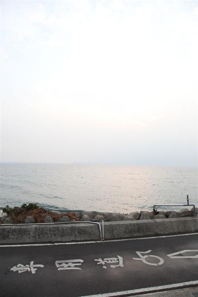 台南高雄_Day1_083.JPG