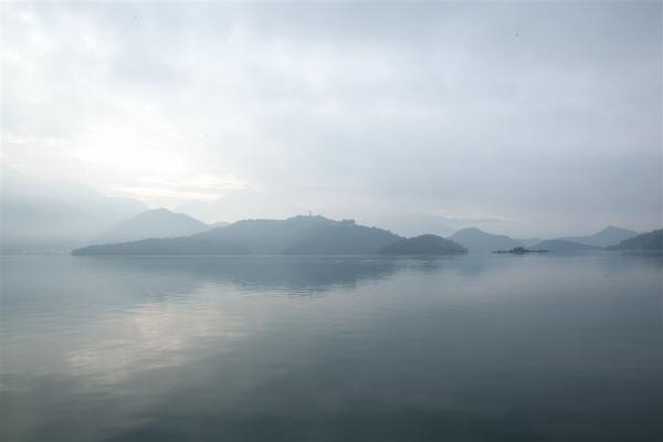 20101214_台中南投_09.jpg