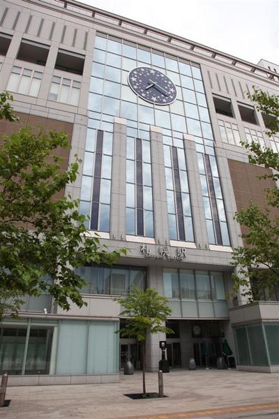 20100906_北海道_011.jpg