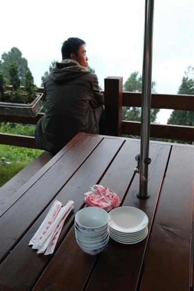 20090628_拉拉山_135.JPG