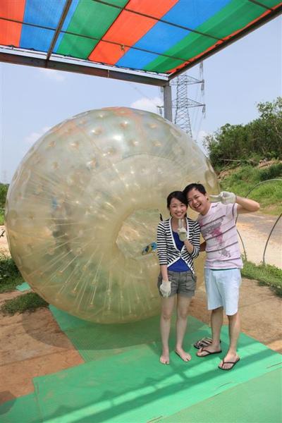 20090829_高雄墾丁_21.JPG
