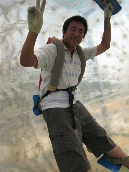 20090829_高雄墾丁_25.jpg
