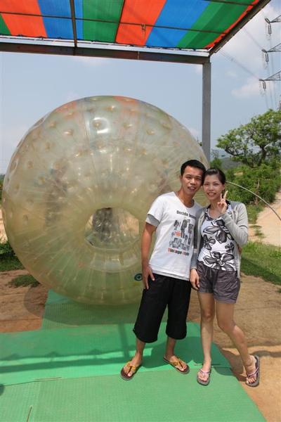 20090829_高雄墾丁_26.JPG