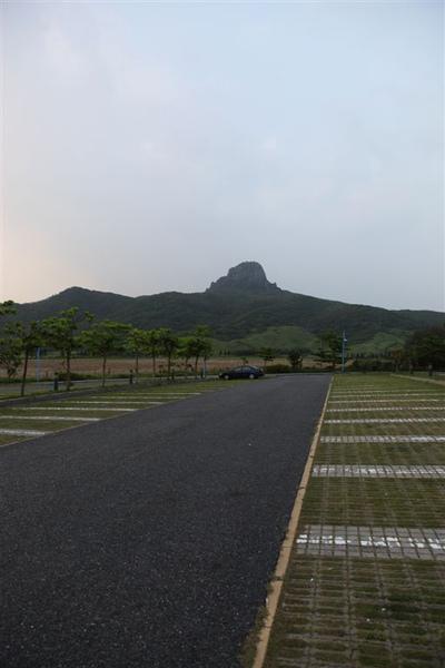 20090829_高雄墾丁_59.JPG